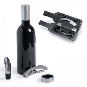 Wine Sets